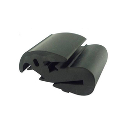 Wind Shield Rubber Profiles