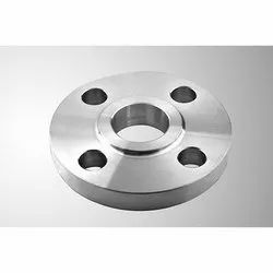 Nickel Alloys 200 Forged Flanges