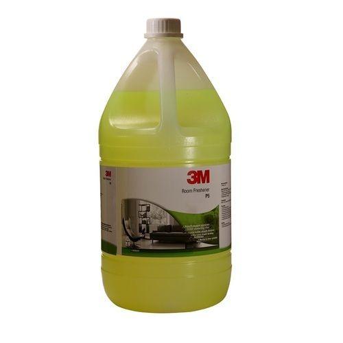 3M Room Freshener