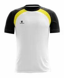 National Team Soccer Jersey