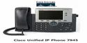 Cisco 7945 IP Phone