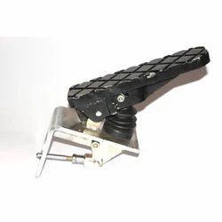Bracket Brake Pedal