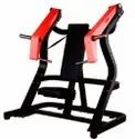 Parth Fibrotech Inclined Chest Press