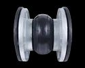 Expansion Bellow Coupling