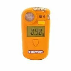 Personal Single Gas Monitor