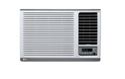 Lg Lwa3gp2a Air Conditioner