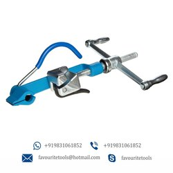 Stainless Steel  Strap Banding Tool