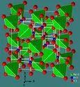 Ipc Multi - Element Standard Solution