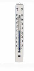 Farm Thermometers