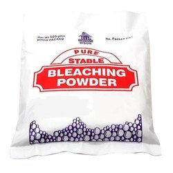 Pure Stable Bleaching Powder