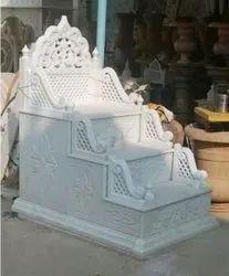 White Marble Masjid Mamber