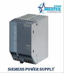 DC Power Supply in Kolkata, West Bengal | Get Latest Price