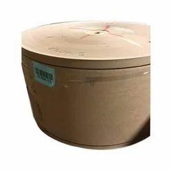Brown Virgin Craft Liner Paper Roll, For Packaging