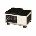 Refrigerator Micro Centrifuge