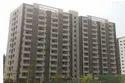 Residential 2 Bhk Flat