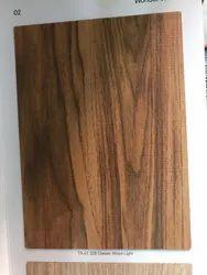 WPC Plywood Designer