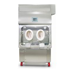 Aseptic Containment Isolator (ACTI)