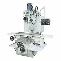 Milling Machine -B-420