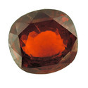 CEYLON HESSONITE (GOMED)
