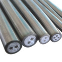 Mineral Insulated Copper Cable