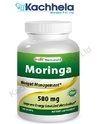 Moringa 500 Mg Capsule