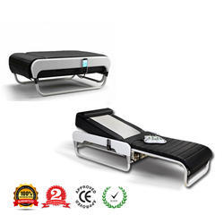 Commercial V3 Massage Bed