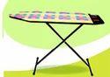 Uniboard Ironing Board