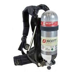 Propak FX Scuba Set With In Mask Thermal Camera