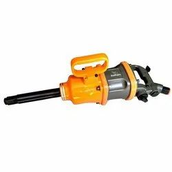 IW 04 Pneumatic Impact Wrench