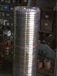 Barrel Type Slip Ring
