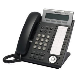 Panasonic KX-DT 343 Digital Phone