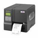 ME240/340 Barcode Printers