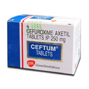 Ceftum Tablet