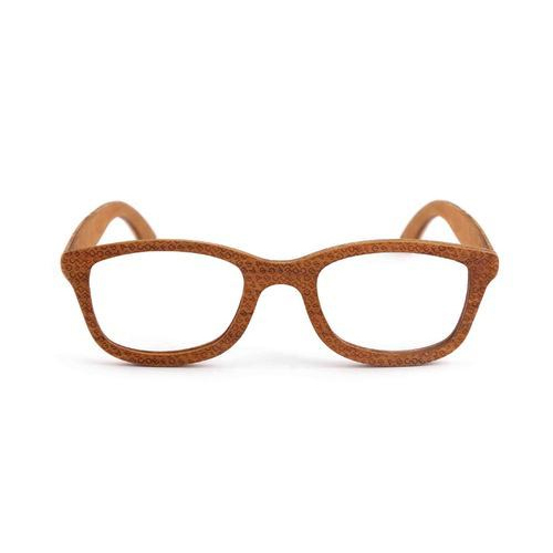 Tetewood Wooden Eyeframe at Rs 1820 /piece | Chashma Frame, Chashme ...