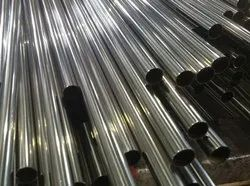 Inconel 600 / 625 Welded Pipes