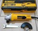 Dewalt 100mm DW810 750W Angle Grinder