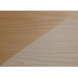 Beech Melamine Chipboard 17mm