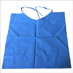 HIRUT Disposable Dental Bibs