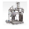 Industrial Cream Mixer, Capacity: 10 Kg - 40 Kg