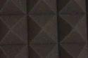 Sheela Noise Reduction Foam