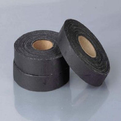Black Friction Tapes