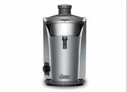 Zumex Multifruit Juicer