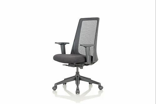 b173eba9bd7 Silver Amaze Chair