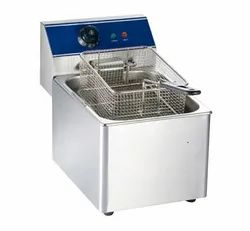 Fryer FD 50