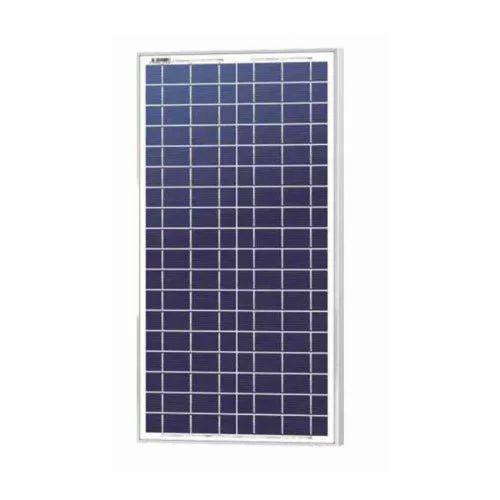 200 Watt Solar Panel Kit