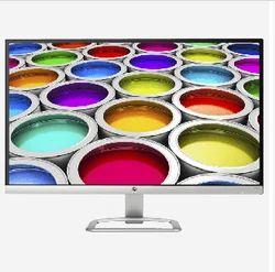 HP 27ea 27-inch IPS Display