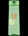 Sleek And Shine Zero Shampoo