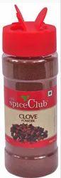 Spice Club Clove Powder