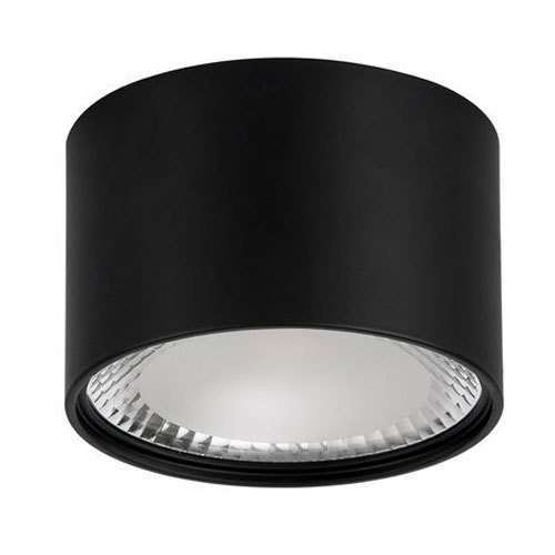 12V LED Surface Mounted Light