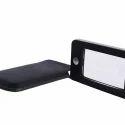 Pedder Johnson Magnifying Lens With LED